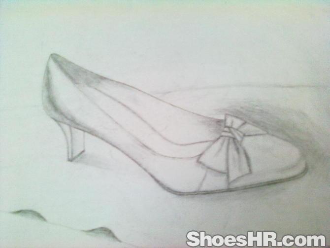 简单素描画图片大全 铅笔画图片可爱简单 铅笔画玫瑰 素描