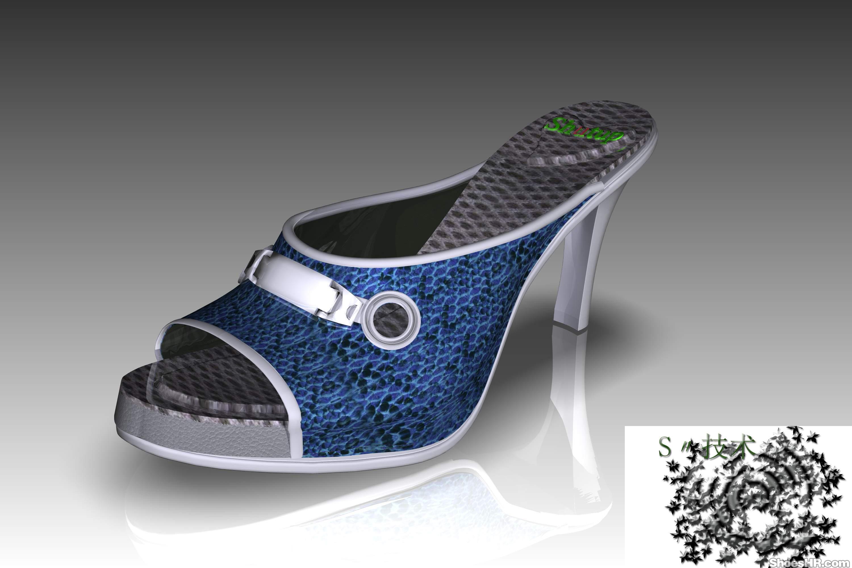 高跟 高跟鞋 女鞋 鞋 鞋子 3000_2000